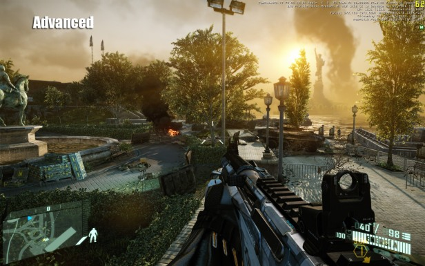 crysis-2-advanced1